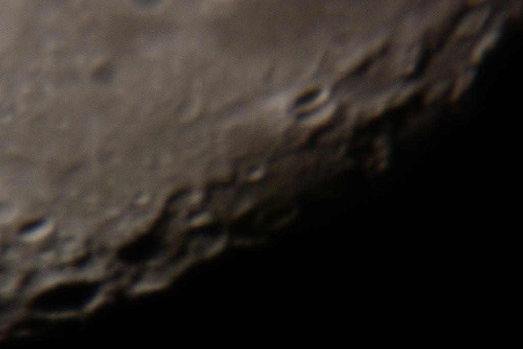 moon close up by patrick in memphis in Member Albums