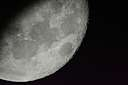 moon shots by patrick in memphis in Member Albums