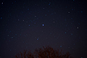 star trails by patrick in memphis in Member Albums