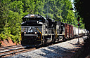 2016-05-07 simpson sc train 156 - for upload