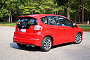 Honda Fit 2013 - 4 by Sandpatch in Member Albums