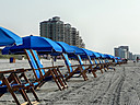 Myrtle Beach Chairs