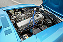 Datsun 280 Z Engine by Sandpatch in Member Albums