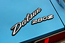 Datsun 280 Z by Sandpatch in Member Albums