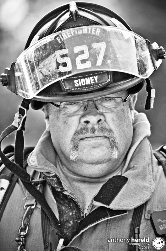 Firefighter by Browncoat in Member Albums