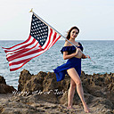 4thjuly-1 by FredKingston in Member Albums