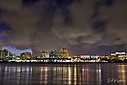 west palm city lights by FredKingston in Member Albums