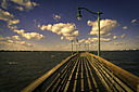 Pier2 by FredKingston in Member Albums