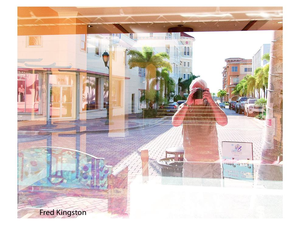 TheaterSelf by FredKingston in Member Albums