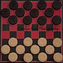Game of oreos anyone? by cookstarcarolyn in Member Albums