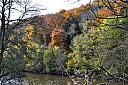 autumn on the wye 2 by sailtastic in Member Albums
