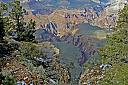 grand canyon by macdee in Member Albums
