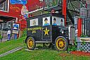 paddy wagon by macdee in Member Albums
