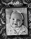 AMY THE LITTLE MIRACLE by Fotojo in Member Albums