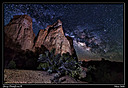 Milky Way by Moab Man in Member Albums