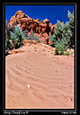 Sand Stripes by Moab Man in Member Albums