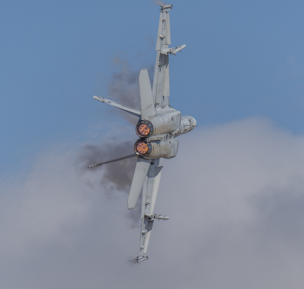 2017 Aussie Air Show by Davoxt in Member Albums