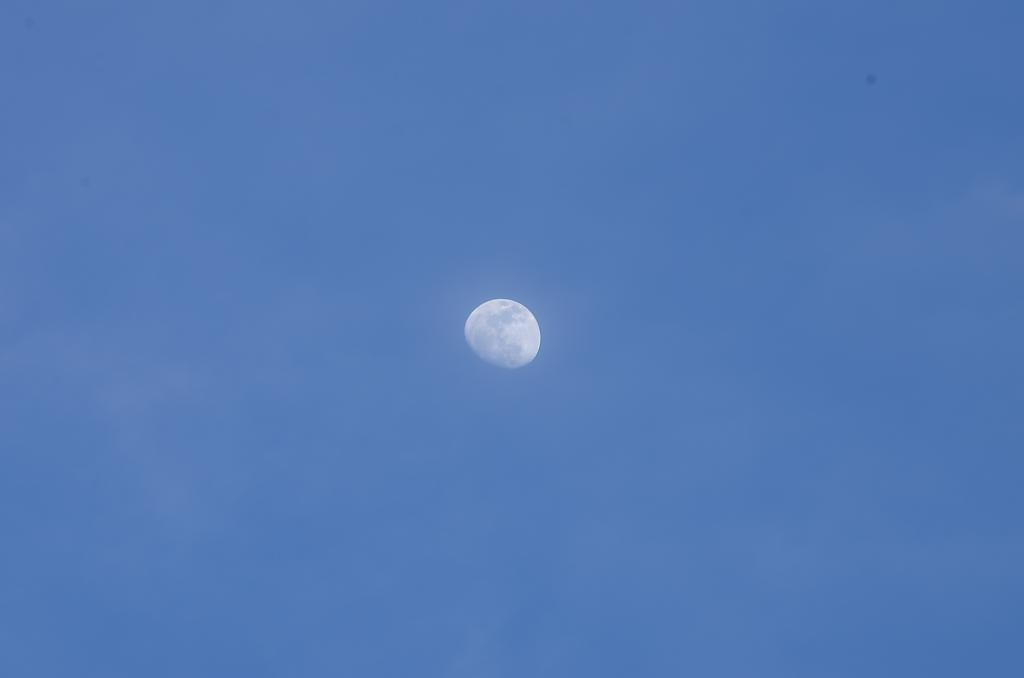 moon by Roy1961 in Roys D7000