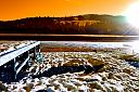 Donner Lake by Liz S. in Lizard's Photos