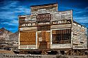 rhyolite11 by Ed R in Rhyolite, NV (Ghost Town)
