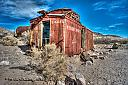 rhyolite9 by Ed R in Rhyolite, NV (Ghost Town)