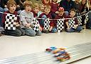 Pinewood Derby by Photo Joe in Feature Photography