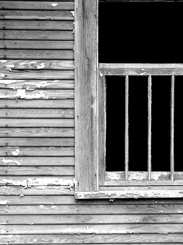 Old House window by STM in Member Albums