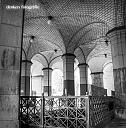 Hall of Arches by Kris Denkers in Member Albums