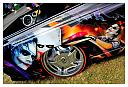 Qld Car Show - Cool Graphics by Epoc in Member Albums