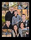 print collage 2 by Krs_2007 in Member Albums