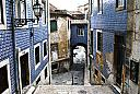 Lisboa, Portugal by laykristina in Member Albums