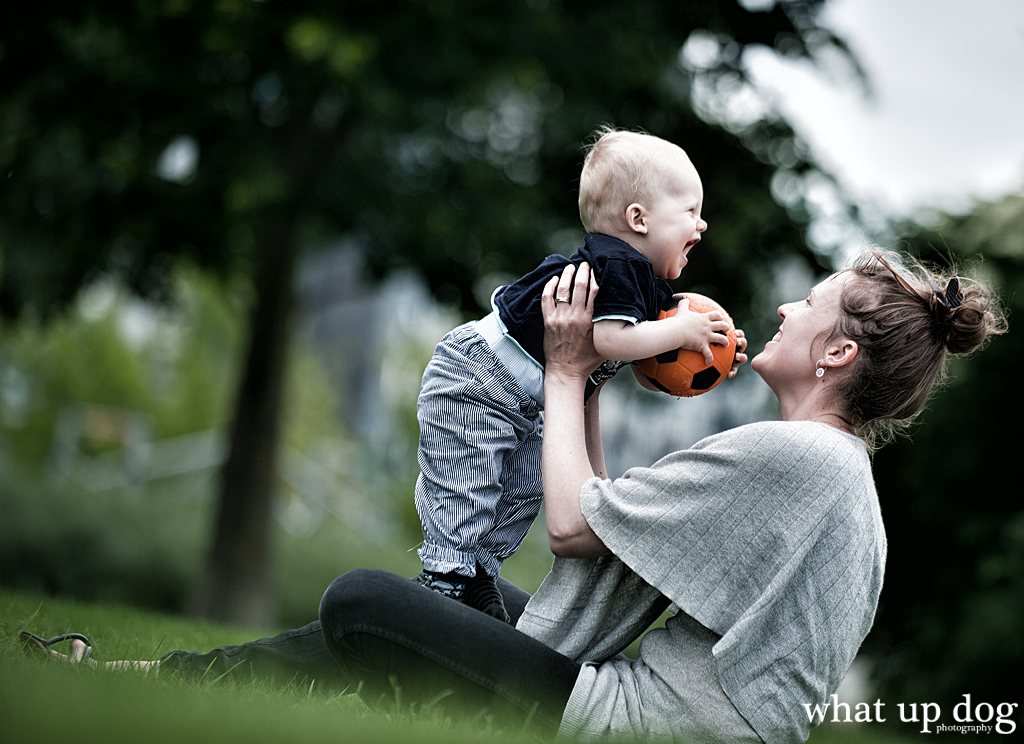 Family portraits by wud in Member Albums