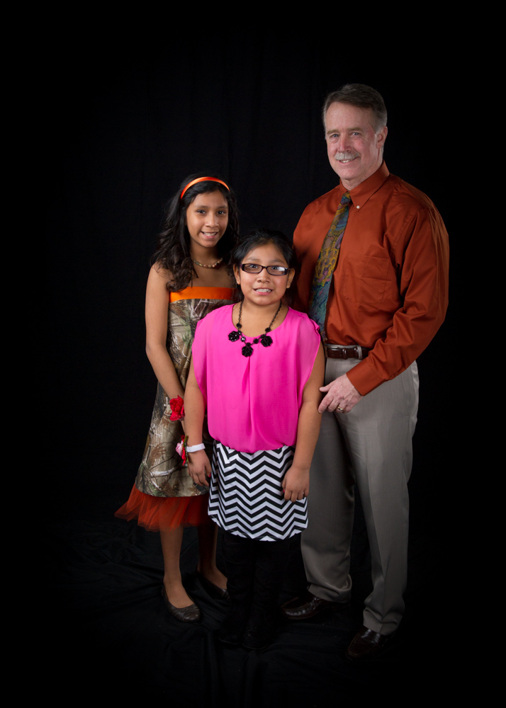 Father daughter dance by FastGlass in Member Albums