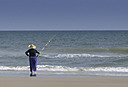 fishing lady topsail 2014 by FastGlass in Member Albums