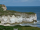 bempton 013 by mikew in Mixed bag
