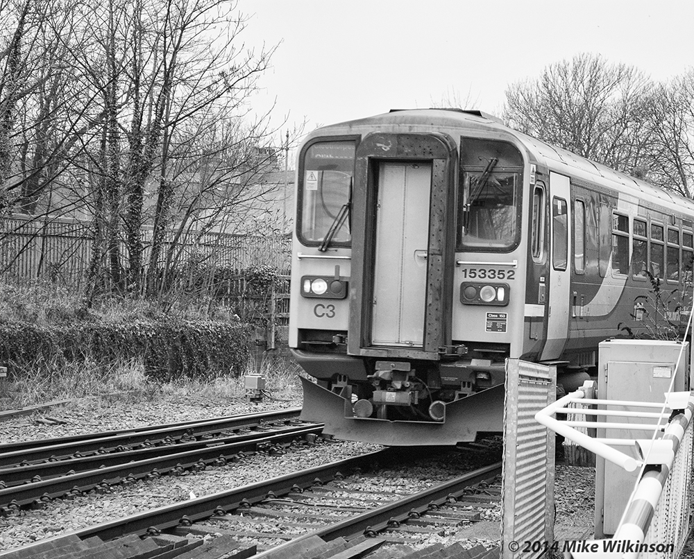 dsc 0065 442093 by mikew in Black and White/sepia
