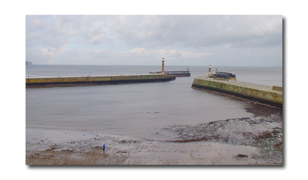 mwhitby 001 by mikew in Reworked images