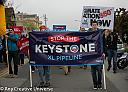 NO KEYSTONE XL by GeoWes in Member Albums