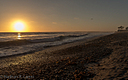 Sunset in Oceanside - 02 by Nathan Lanni in Member Albums