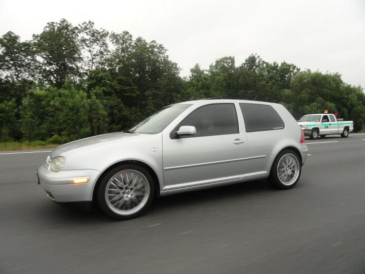 VDub in Motion 1 by Nero in Member Albums