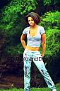 graffitidenim16 by Tavia Rose in Member Albums