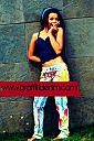 graffitidenim21 by Tavia Rose in Member Albums
