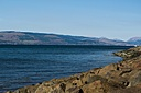 Road to Largs by andyfaelarky in Member Albums