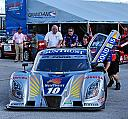 Lemans Series   Sun Trust 10 by Twinpop1 in Member Albums