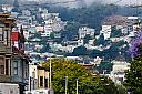 San Francisco Mission District by GMBarge in Member Albums