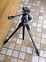 gitzo tripod by Bill16 in Member Albums