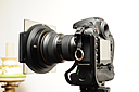 D800e plus polarizer by Bill16 in Member Albums