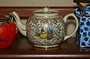 teapot for Michael by Bill16 in Member Albums