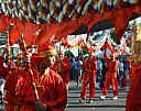 Chinese Dragons by brads in Member Albums
