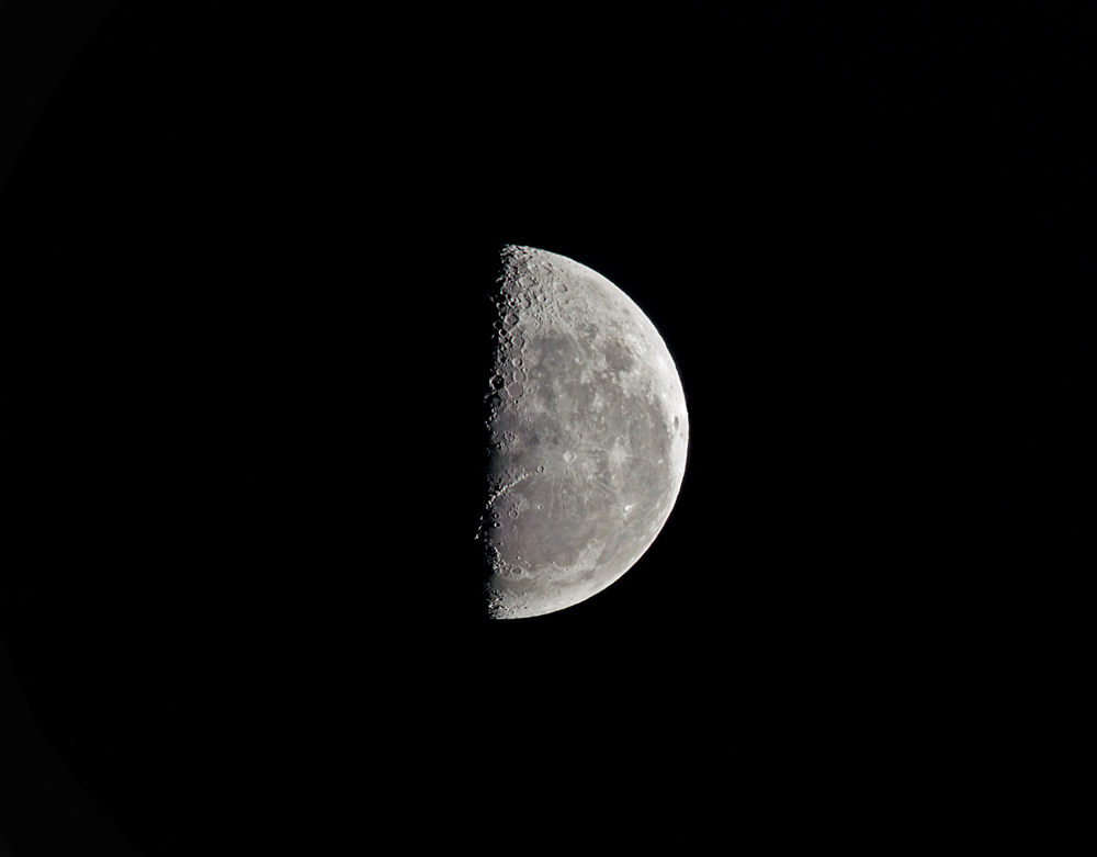 Layer stacked moon by brads in Member Albums